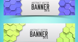Banner Design<br>$59(Static)/$89(Animated)<br>5 Banner Set: $99(S)/$129(A)