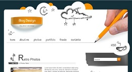 HTML Web Design<br>(From $229)