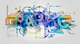 Logo Design<br>($69)